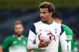 Tottenham larang PSG pinjam Dele Alli