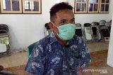 Bawaslu Sangihe buka pendaftaran pengawas TPS