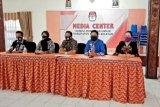 KPU sampaikan hasil uji publik DPS di Barito Selatan
