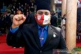Legislator harapkan tingginya partisipasi pemilih pemula di pilkada Kalteng