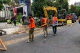 Pemkot Yogyakarta tampung PKL terdampak revitalisasi pedestrian di pasar tradisional