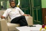 Pemkot Yogyakarta menghapus sanksi denda tunggakan PBB