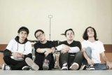 Missing Madeline, kuartet asal Aceh rilis lagu debut