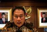 Azis Syamsuddin dorong aturan lebih tegas pada Pilkada serentak