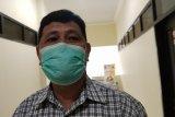 Pemkab Jayapura siap gelar operasi yustisi di pasar