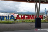 Pemkab Jayawijaya belum wacanakan pengusulan tutup bandara terkait COVID-19