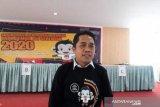 KPU Sulteng sasar kelompok perempuan sosialisasi pilkada
