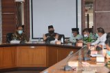 Pjs Wali Kota Batam terbitkan instruksi  pelaksanaan protokol kesehatan