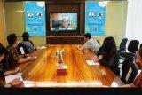 BCA edukasi keuangan-investasi mahasiswa Sekolah Vokasi UGM