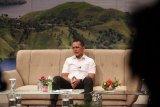 Calon kepala daerah di Sumatera Utara diminta agar bersaing secara sehat