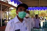 Warga Kota Kupang diminta warga waspadai DBD