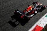 Honda akan tinggalkan Formula 1 setelah akhir musim 2021