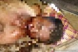 Miris!!! Istri tewas di sumur, suami diduga minum racun