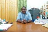 54 tenaga kesehatan di Kepulauan Yapen Papua positif COVID-19