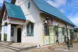 Satgas TMMD lakukan pengecatan beberapa Gereja di Tarakan
