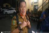 Jubir Satgas: 2.428 warga di Papua dirawat karena positif COVID-19