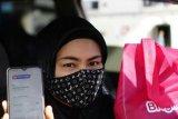 Hari Batik Nasional, 7 SPBU di Lampung berikan kejutan spesial kepada konsumen