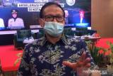 KKP meminta Pemda Sultra gunakan teknologi dalam pengelolaan perikanan