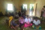 Koramil Jayawijaya putuskan rantai buta aksara di daerah tertinggal