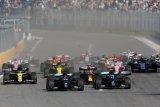 Formula 1 bakal hadapi pertanyaan fundamental setelah Honda hengkang