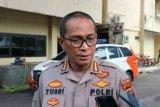 Polisi: ada kejanggalan kaburnya terpidana mati warga China dari Lapas
