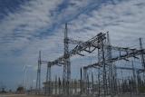 Akhirnya tarif listrik tujuh golongan PLN turun