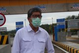 Tol Manado-Bitung dibuka selama 24 jam