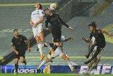 Manchester City ditahan imbang Leeds, tim promosi