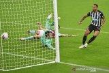 Newcastle perburuk awal kekalahan musim Burnley 3-1