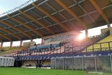 Pemkab Bandung anggarkan Rp27 miliar untuk renovasi SJH jelang Piala Dunia U20