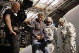 Jadwal tayang film George Clooney 'The Midnight Sky'