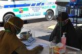 Pemerintah membahas skema pembiayaan layanan vaksinasi COVID-19
