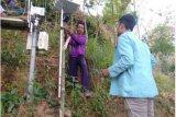 UNS bantu warga Karanganyar mitigasi bencana