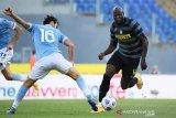 Inter Milan diyakini akan akhiri paceklik gelar bersama Antonio Conte
