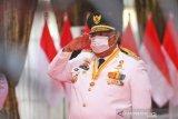 Gubernur Sultra mengapresiasi TNI sebagai mitra tanggap COVID-19