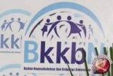 BKKBN: Masalah kependudukan harus dituntaskan dalam dan luar negeri