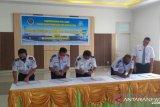 Kejari Jayawijaya berikan pendampingan hukum lima UPBU dari gugatan