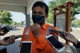 PT KAI segera mengoperasikan KRL Yogyakarta-Solo