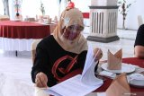 KPU Palangka Raya buka pendaftaran untuk 4.354 calon anggota KPPS