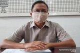 Satgas Palangka Raya diminta terus gencar sosialisasikan bahaya COVID-19