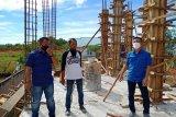 Lingga miliki aset untuk mahasiswa di Tanjungpinang