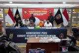 Polda Metro Jaya tangkap pelaku penculik anak berkebutuhan khusus di Sunter
