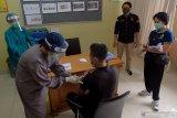 Pemerintah matangkan rencana vaksinasi COVID-19 bagi 9,1 juta orang mulai November