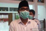 24 warga Coyudan Parakan Temanggung tinggalkan lokasi karantina