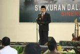 Gubernur Sulut apresiasi peran TNI putus rantai penyebaran COVID-19