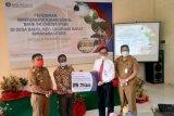 BI dukung pengembangan desa wisata Bahoi di Sulut