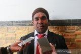 KPU Yalimo ingatkan paslon soal sanksi prokes COVID-19
