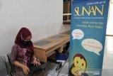 Universitas Muria Kudus sediakan ratusan komputer dukung kuliah daring