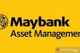 Maybank asset management luncurkan reksa dana berbasis obligasi pemerintah