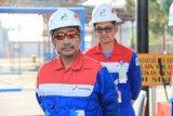 Tantangan migas kian berat, GM PHM Agus Amperianto: Kami harus optimistis